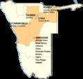 Karte NPL2014-2015 Namibia.png