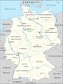 Karte Naturpark Steinhuder Meer.png