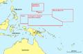 Karte der Kirchenprovinz Agaña.png