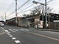 Kashii-Jingu Station 20190309.jpg