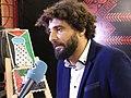 KassemIstanbouli CinemaRivoli TyreSour-RomanDeckert30092019.jpg