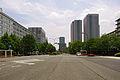 Kasumigaseki1chome Tokyo01bs3600.jpg
