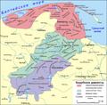 Kaszuby-dialekty-wg-F.Lorentza-ru.png