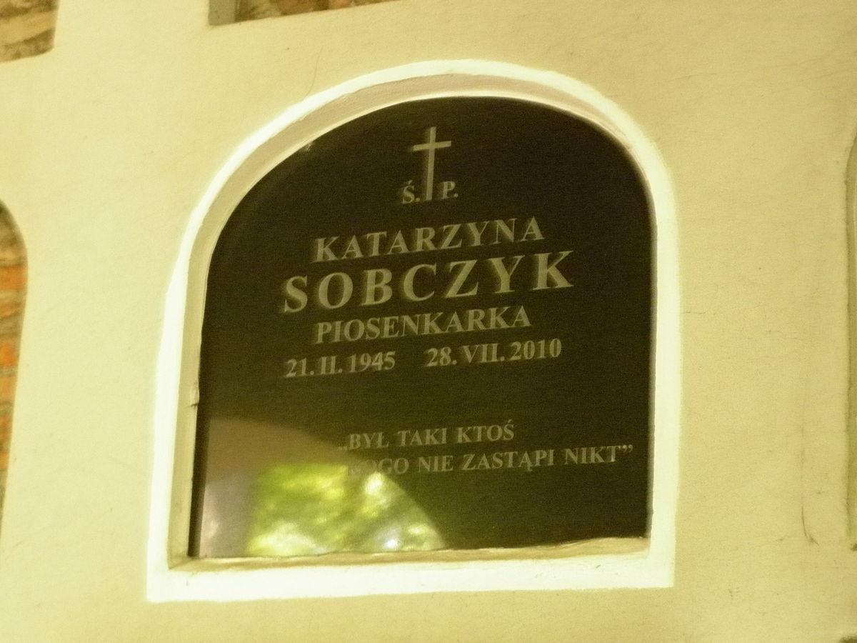 KATARZYNA K DENTYSTA WARSZAWA