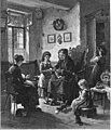 Kath. Illustratie 1894 Im Breischüssel, Hermann Werner.jpg