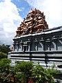 Kathiresan koil-7-anuradhpura road-Sri Lanka.jpg