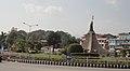 Kathmandu 2.jpg
