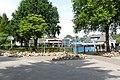 Katjeskelder Oosterhout P1070888.jpg
