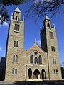Katolieke katedraal Aliwal-Noord.jpg