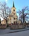 Katolikus templom (Pomáz).jpg