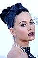 Katy Perry (15696549217).jpg
