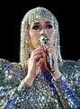 Katy Perry 12 (43005800161) (cropped).jpg