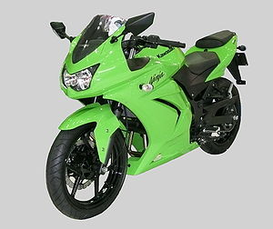 Kawasaki Ninja 250R 2007TMS.jpg