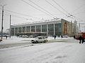 Kazan-railstation-suburban-old.jpg