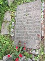 Kazan Church Karpinsk cemetery 02.jpg