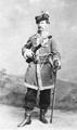 Kazimierz Grudziński.PNG