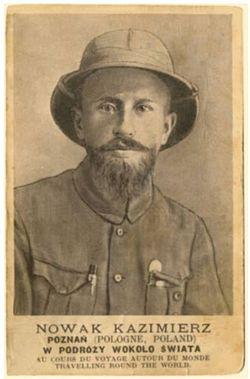 Kazimierz Nowak.jpg