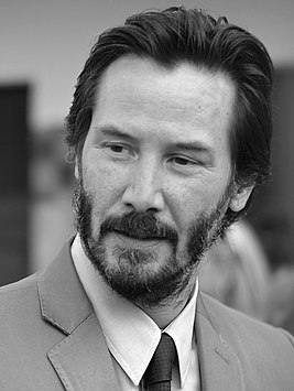 Keanu Reeves (crop and levels) (cropped).jpg