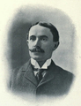 Keene Fitzpatrick 1904.png