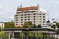 Keningau Sabah HotelPerkasa-01.jpg