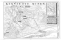 Kennecott Mines, ca. 1920 - Kennecott Copper Corporation, On Copper River and Northwestern Railroad, Kennicott, Valdez-Cordova Census Area, AK HAER AK,20-MCAR,1- (sheet 3 of 15).png
