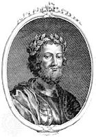 Kenneth II of Scotland.jpg