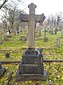 Kensal Green Cemetery 20191124 132323 (49117019678).jpg