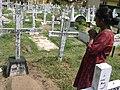 Kerala cemetery.jpg