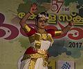 Keralanadanam 27.jpg