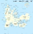 Kerguelen administrative map-fr.png