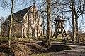 Kerk en klokkenstoel Kortehemmen 2.jpg