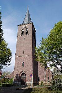 Kerkbeesel.jpg
