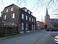 Kevelaer-Winnekendonk Niersstraße 4 PM18-03.jpg