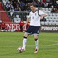Kevin McDonald - Schottland U-21 (3).jpg