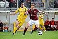 Kevin O'Connor (footballer, born 1985).jpg