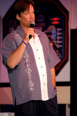 Kevin Sorbo gatecon.jpg