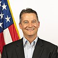 Kevin T. Covert Department of State photo.jpg