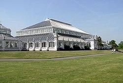 Real Jardín Botánico de Kew - Wikipedia, la enciclopedia libre