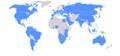 Kfc Map 2014.png