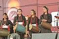 Khadgi Mahotsav 2075 (48156315306).jpg