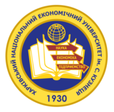 Kharkiv National University of Economics.png