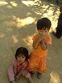 Khasia Children-01, Srimongol, Moulvibazar, Bangladesh, (C) Biplob Rahman.jpg