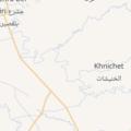 Khenichet.png