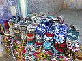 Khiva-Chaussons tricotés.jpg