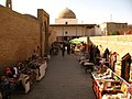 Khiva (3485491799).jpg