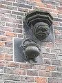 Kiek in de pot Waag Deventer -01.jpg