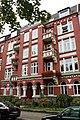 Kiel, Schillerstraße 5.JPG