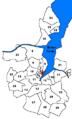 Kieler-Stadtteil-01.png