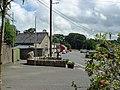 Kildavin village - geograph.org.uk - 1384677.jpg