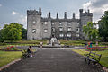 Kilkenny Castle 1.jpg